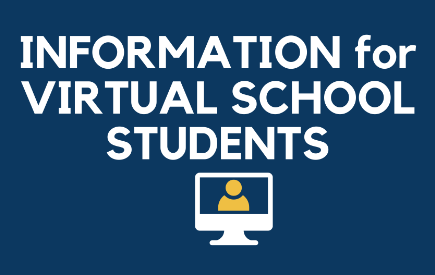 What Virtual School Families Need to Know