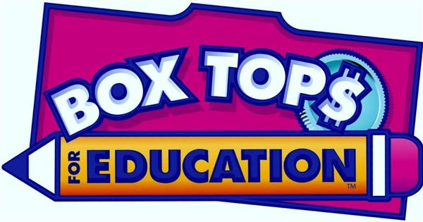 Bring Us Your Box Tops
