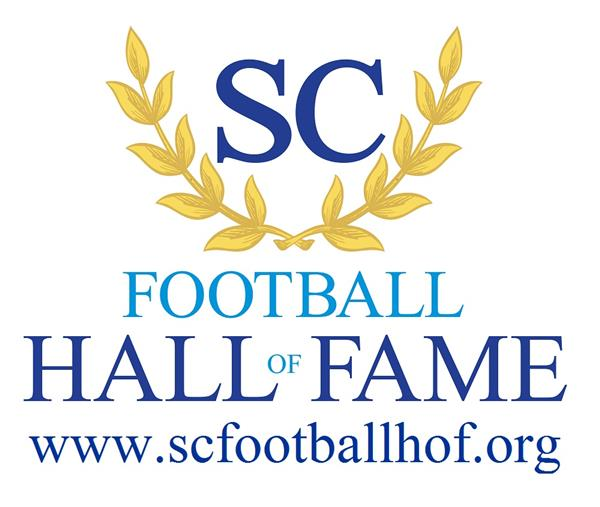 District 7 Alumni Inducted to SC Football Hall of Fame
