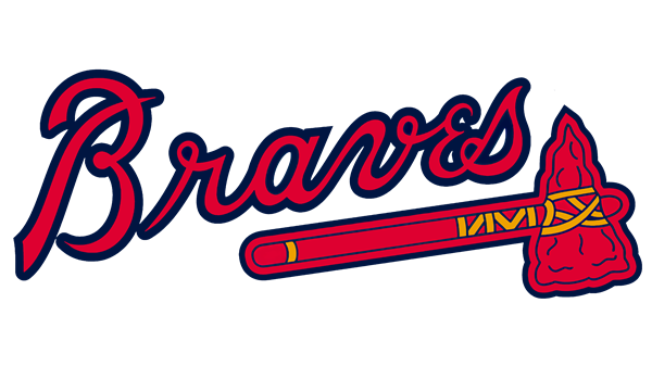 The Braves