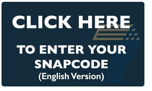 Snapcode Button English Version