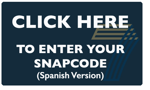 Snapcode Button Spanish Version