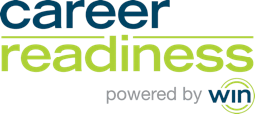 Career Readiness Certification