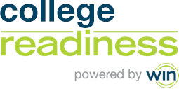 College Readiness Certification